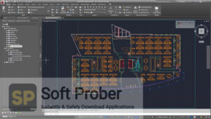 Autodesk AutoCAD Architecture 2021 Latest VersionDownload-Softprober.com