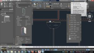 Autodesk AutoCAD Architecture 2021 Offline Installer Download-Softprober.com