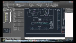 Autodesk AutoCAD Electrical 2021 Offline Installer Download-Softprober.com