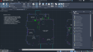 Autodesk AutoCAD Mechanical 2021 Latest Version Download-Softprober.com