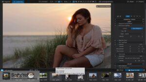 DxO PhotoLab 3 Direct Link Download-Softprober.com