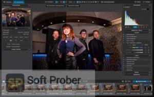 DxO PhotoLab 3 Latest Version Download-Softprober.com