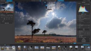 DxO PhotoLab 3 Offline Installer Download-Softprober.com