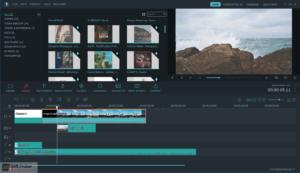 Filmora 9 Effects Pack 2020 Offline Installer Download-Softprober.com