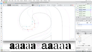 FontLab 7 Direct Link Download-Softprober.com