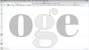 FontLab 7 Latest Version Download-Softprober.com