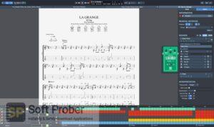 Guitar Pro 7 Direct Link Download-Softprober.com