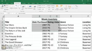 Office 2013 Pro Plus April 2020 Direct Link Download-Softprober.com