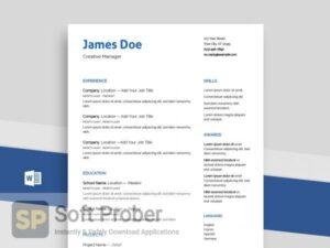 Office 2013 Pro Plus April 2020 Latest Version Download-Softprober.com