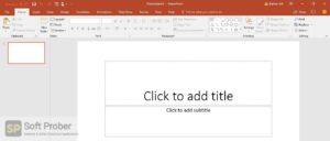 Office 2013 Pro Plus April 2020 Offline Installer Download-Softprober.com