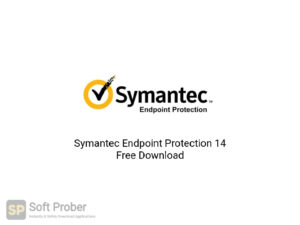 Symantec Endpoint Protection 14 Free Download-Softprober.com