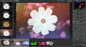 Topaz Studio Direct Link Download-Softprober.com