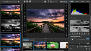 Topaz Studio Offline Installer Download-Softprober.com