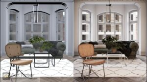 V Ray Next 4.30.02 for 3ds Max 2016 2021 Direct Link Download-Softprober.com