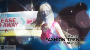 VideoHive Projects Fashion Bokeh Direct Link Download-Softprober.com