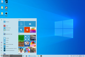 Windows 10 April Update 2020 Direct Link Download-Softprober.com