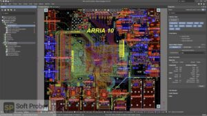 Altium Designer 2020 Direct Link Download-Softprober.com