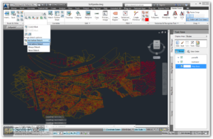 Autodesk AutoCAD Raster Design 2021 Direct Link Download-Softprober.com