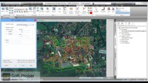 Autodesk AutoCAD Raster Design 2021 Offline Installer Download-Softprober.com