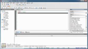 CodeLobster IDE Professional Direct Link Download-Softprober.com