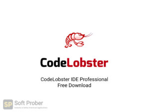 CodeLobster IDE Professional Free Download-Softprober.com