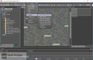CodeLobster IDE Professional Latest Version Download-Softprober.com