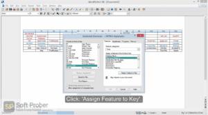 Corel WordPerfect Office Professional Offline Installer Download-Softprober.com