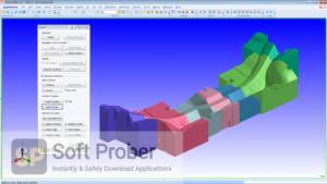 ESI PAM STAMP 2019 Direct Link Download-Softprober.com