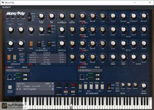 KORG Legacy Collection 2 Direct Link Download-Softprober.com
