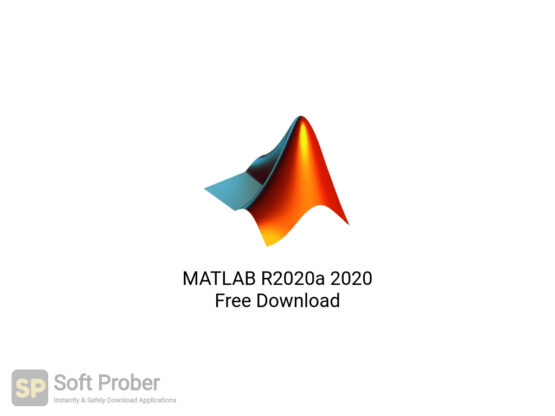 MATLAB R2020a 2020 Free Download-Softprober.com