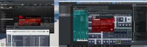 Native Instruments Absynth, Battery, FM8, Massive Direct Link Download-Softprober.com