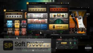 Native Instruments Absynth, Battery, FM8, Massive Latest Version Download-Softprober.com