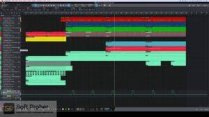 Orange Tree Samples Evolution Dracus (KONTAKT) Latest Version Download-Softprober.com