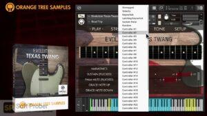 Orange Tree Samples Evolution Dracus (KONTAKT) Offline Installer Download-Softprober.com