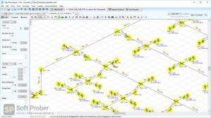 Pipe Flow Expert 2016 Free Download-Softprober.com
