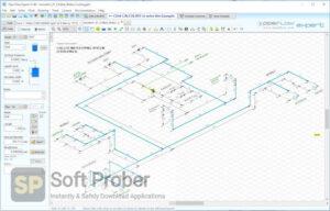 Pipe Flow Expert 2016 Offline Installer Download-Softprober.com