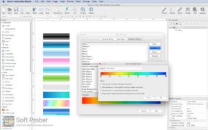 Quick n Easy Web Builder 2020 Offline Installer Download-Softprober.com