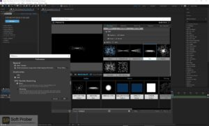 Red Giant Trapcode Suite 15 Direct Link Download-Softprober.com