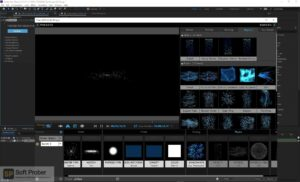 Red Giant Trapcode Suite 15 Latest Version Download-Softprober.com
