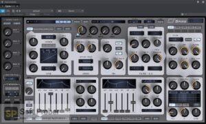 Reveal Sound Spire 1.1.16 VSTi, AAX Latest Version Download-Softprober.com