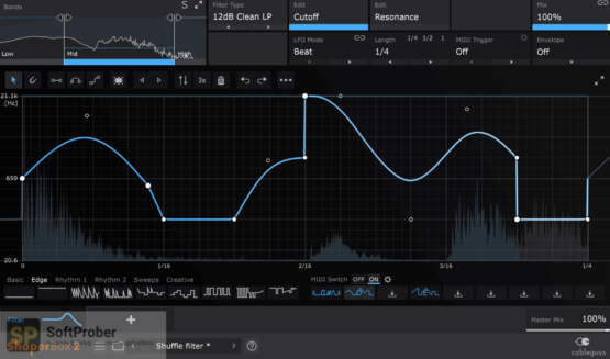 Cableguys–ShaperBox-VST-Direct-Link-Download-Softprober.com