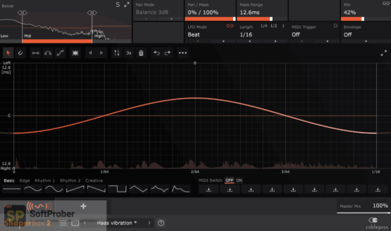 Cableguys–ShaperBox-VST-Free-Download-Softprober.com
