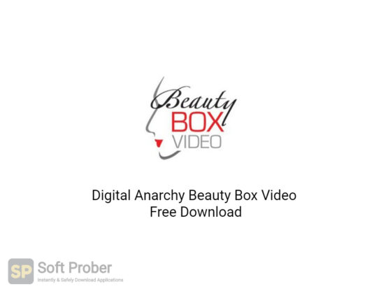 Digital-Anarchy-Beauty-Box-Video-2020-Offline-Installer-Download-Softprober.com