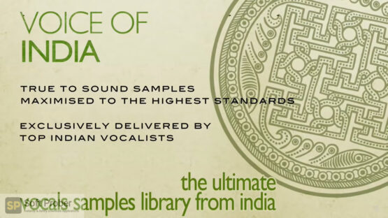 Earth-Moments–Voice-Of-India-(WAV)-Latest-Version-Download-Softprober.com