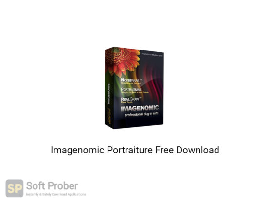 Imagenomic-Portraiture-2020-Offline-Installer-Download-Softprober.com