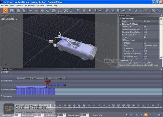 NaturalMotion-Endorphin-Latest-Version-Download-Softprober.com