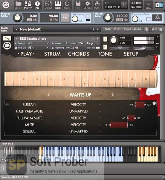 Orange-Tree-Samples–Evolution-Stratosphere-Latest-Version-Download-Softprober.com