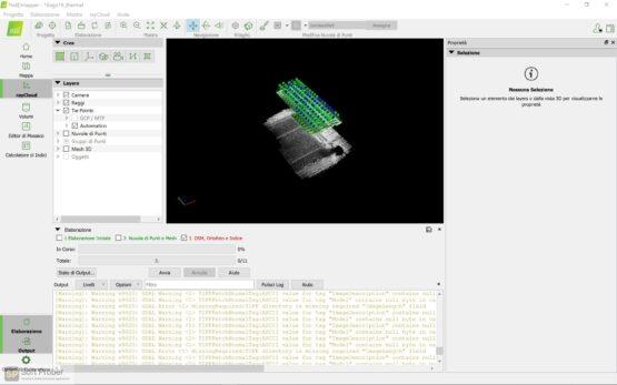 Pix4Dmapper Enterprise Direct Link Download-Softprober.com