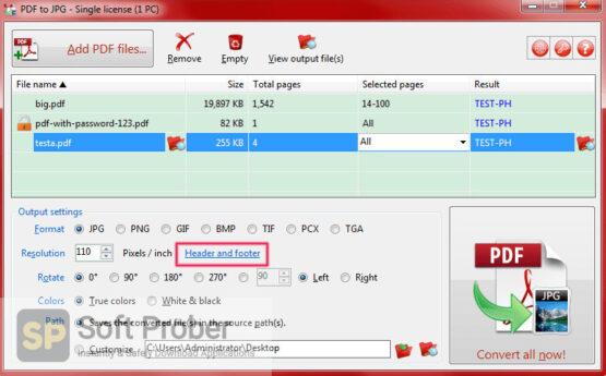 TriSun-PDF-to-JPG-Free-Download-Softprober.com