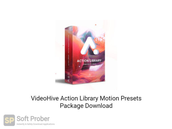 VideoHive-Action-Library-Motion-Presets-Package-Offline-Installer-Download-Softprober.com